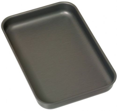 Samuel Groves Mermaid Hard Anodised Aluminium Bakewell Pan